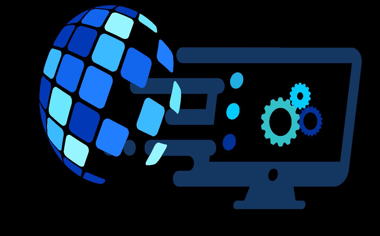 Gatwick Computers1 - Logo